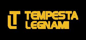 Tempesta Legnami